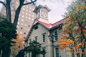 【新型コロナウイルス関連】北海道の宿泊者10月は3%増、北海道が恐れる「GoToロス」