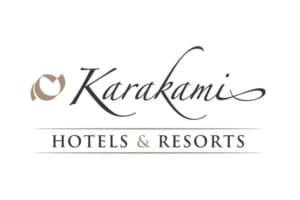【Karakami HOTELS&RESORTS】ホテル毎に異なる完全オリジナルブレンドアロマで嗅覚に働きかける唯一無二のリラクゼーション