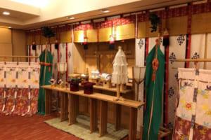 【オリエンタルホテル東京ベイ】3密回避「新しい生活様式」を取り入れた年末年始のイベント