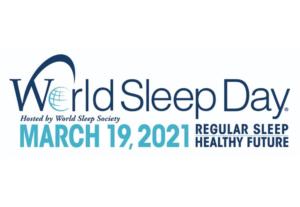 【Koala Sleep Japan 調査】3/19は「世界睡眠デー」最も睡眠満足度の高い県は? 職業は?