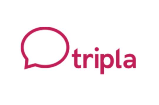 triplaホテルブッキングがGoogleホテル検索上の無料の予約リンクに対応! 公式Webサイトへ流入を促進し、宿泊施設のD2Cを支援