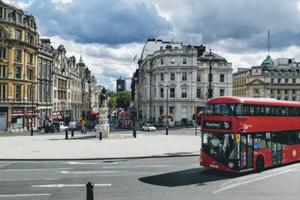 【新型コロナウイルス関連】イギリスのホスピタリティ業界と海外旅行2021年最新情報