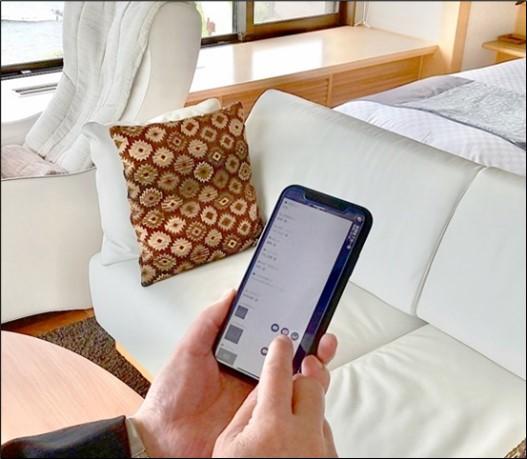 北海道で温泉旅館を展開する鶴雅リゾートがPlatioを導入